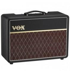 VOX AC10C1 Electric Guitar Valve Amp