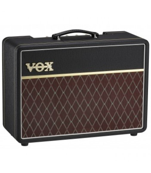 VOX AC10C1 Electric Guitar Valve Amp