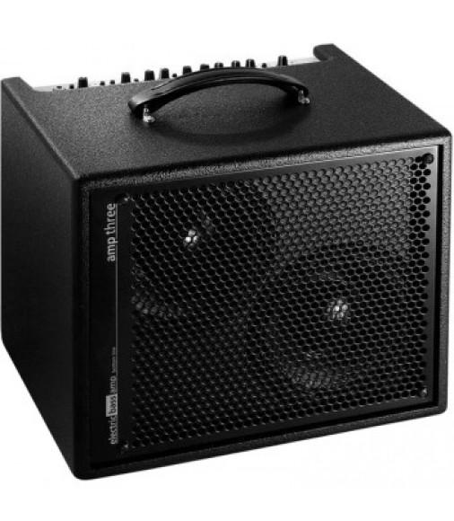 AER Amp Three Bass Amplifier Combo