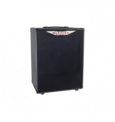 Ashdown Rootmaster RM-MAG-115 Bass Guitar Cabinet