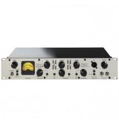 Ashdown ABM 500RC EVO III Rackmounted Guitar Amplifier Head (Ex-Demo)