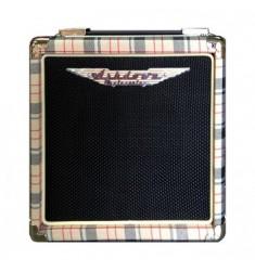 Ashdown TourBus 10 Bass Combo Amp (Cream Check)