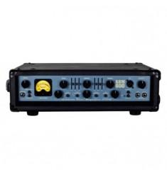 Ashdown ABM EVO IV 600 Watt Bass Amplifier Head