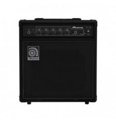 Ampeg BA-108v2 Bass Combo