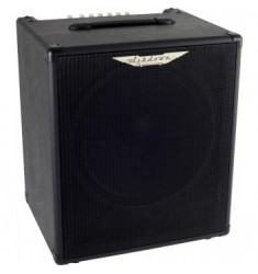 Ashdown AAA Five Fifteen BB Big Boy Combo Amplifier