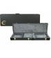 Cibson 940-ETBCS Thunderbird Bass Hard Case
