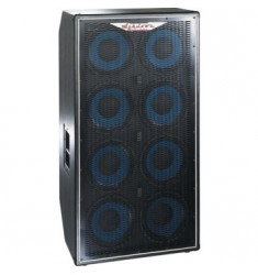 Ashdown ABM-810 Bass Cabinet