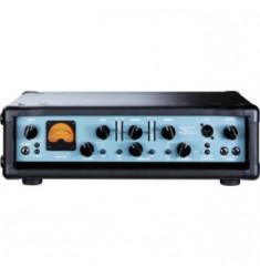Ashdown ABM 500 EVO III Guitar Amplifier Head