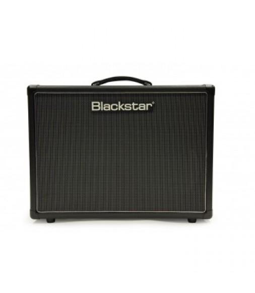 Blackstar HT-5210 Guitar Combo Amplifier