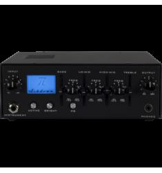 Ashdown PiBass 240 Bass Amplifier Head