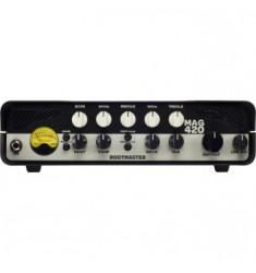 Ashdown RM-MAG-420 Rootmaster Bass Amplifier Head