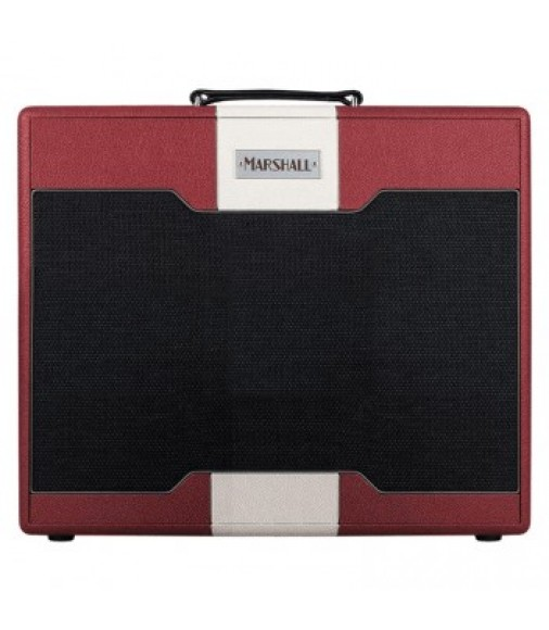 Marshall AST2C Astoria Custom 30 Watt Valve Amp