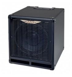 Ashdown Mi10 Bass Guitar Speaker Cabinet