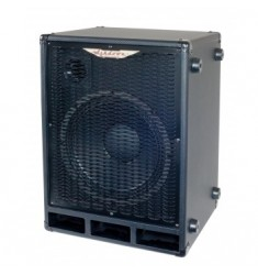 Ashdown Mi12 Bass Guitar Speaker Cabinet