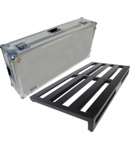 Pedaltrain PT-3 Pedalboard with Hard Case
