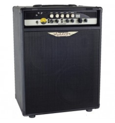 Ashdown Rootmaster RM-MAG-C210T-420 Bass Amp Combo