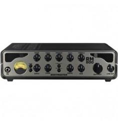 Ashdown RM-800H Rootmaster Bass Head