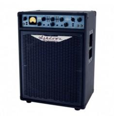 Ashdown ABM-C110H-NEO Bass Combo Amp with Horn