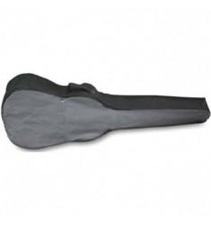 Black Rat STB1UB Economy Bass Gig Bag
