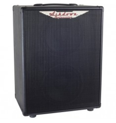 Ashdown Rootmaster RM-MAG-210T Bass Guitar Cabinet