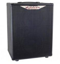 Ashdown Rootmaster RM-MAG-212T Bass Guitar Cabinet