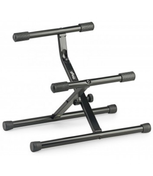 Stagg GAS 4.2 Guitar Amplifier Stand