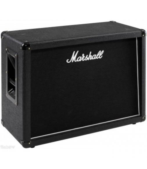 Marshall MX212A 2x12  Angled Cabinet