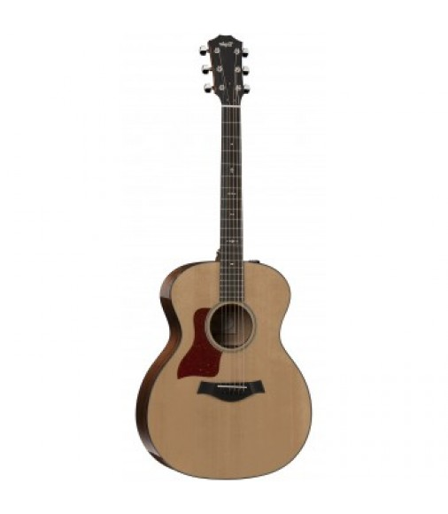 Taylor 514e LH Electro Acoustic Guitar Left Handed