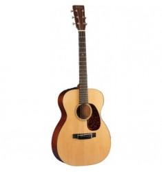Martin 00-18V Acoustic Guitar