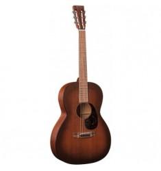 Martin 000-17SM Acoustic Guitar