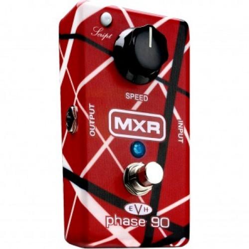 mxr evh eddie van halen phase 90 guitar effects pedal guitars china online. Black Bedroom Furniture Sets. Home Design Ideas