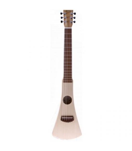 Martin 11GCBC Classical Backpacker Acoustic Guitar