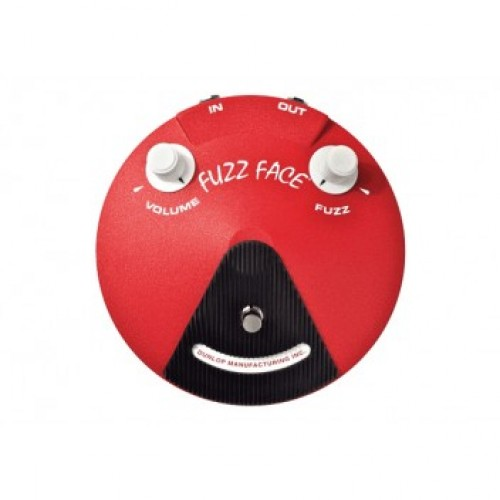dunlop jhf3 band of gypsys fuzz face limited edition guitars china online. Black Bedroom Furniture Sets. Home Design Ideas