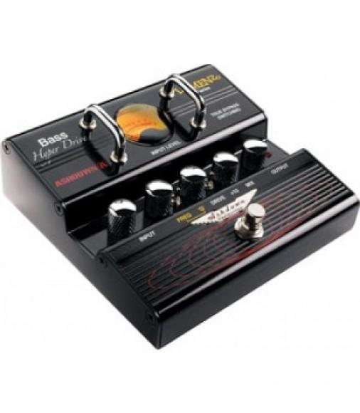 ashdown fs jlo drive bass guitar effects pedal guitars china online. Black Bedroom Furniture Sets. Home Design Ideas