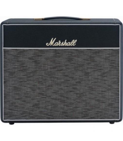 Marshall 1974CX Handwired Guitar Speaker Cabinet