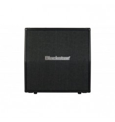 Blackstar HT-Metal 412B Guitar Speaker Cabinet