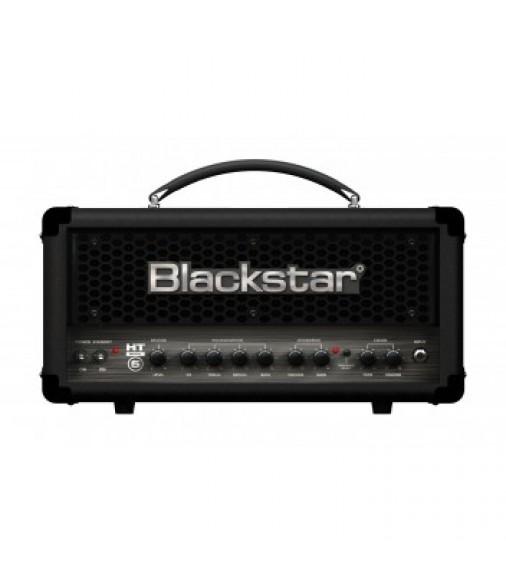 Blackstar HT-Metal 5H Guitar Amplifier Head