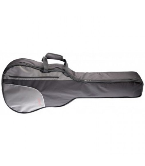 Stagg Western Jumbo Guit.bag-nylon