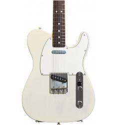 Aged White Blonde  Fender American Vintage '64 Telecaster