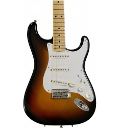 3-Color Sunburst, Maple  Fender American Vintage '59 Stratocaster