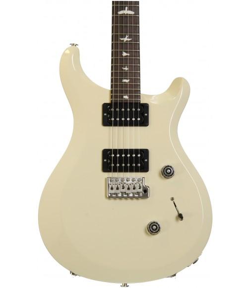 Antique White  PRS S2 Custom 24