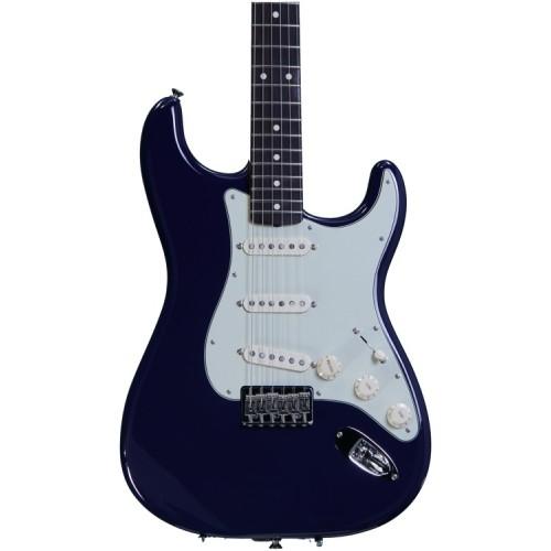 violet fender robert cray stratocaster guitars china online. Black Bedroom Furniture Sets. Home Design Ideas