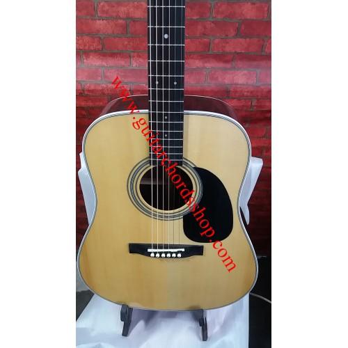buy martin d 28 marquis acoustic guitar on sale guitars china online. Black Bedroom Furniture Sets. Home Design Ideas