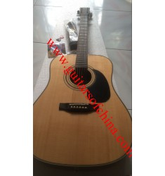 Martin D 28 best acoustic guitar for sale