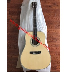 Martin guitar d28 acoustic guitar for sales