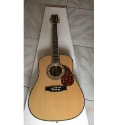 taylor 916ce guitar   Guitars China Online